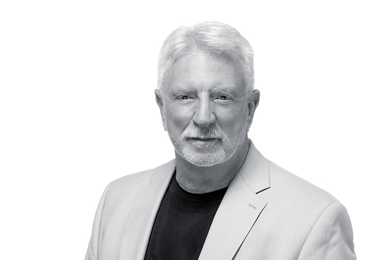 JCTC - Staff - Profile Image