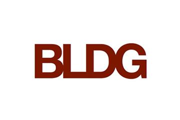 Sponsor - Logo - BLDG