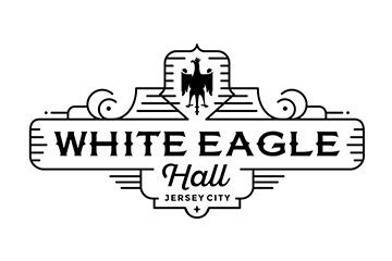 Sponsor - Logo - White Eagle Hall