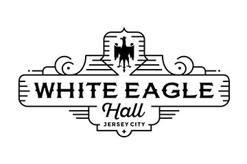 Sponsor - Logo - White Eagle Hall